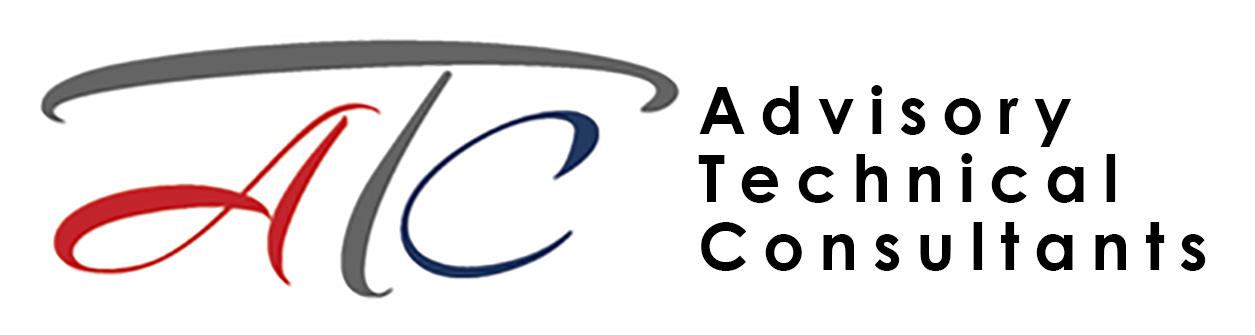 ATC Specialist